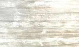 Wood washed background, white wooden abstract texture. Washed wood texture, white wooden abstract background royalty free stock photos