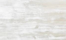 Wood washed background, white wooden abstract texture. Washed wood texture, white wooden abstract background stock photo