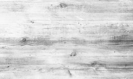 Wood washed background, white wooden abstract texture. Washed wood texture, white wooden abstract background royalty free stock photo