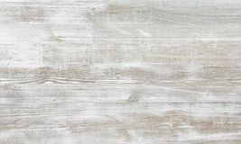 Washed wood texture, white wooden abstract background. Wood washed background, white texture abstract background stock photo