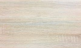 Washed wood texture, white wooden abstract background. Wood washed background, white texture abstract background royalty free stock photography