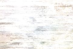 Free Washed Wood Texture, White Wooden Abstract Background Stock Photography - 156317732