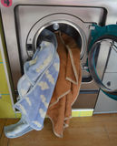 Washer Stock Photography
