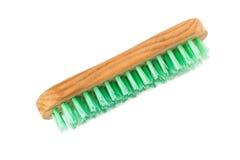 Washing brush Stock Photos