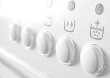 Free Washing Machine Stock Photo - 2575050