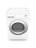 Washing machine Stock Photography