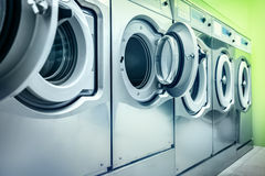 Free Washing Machine Royalty Free Stock Image - 60308606