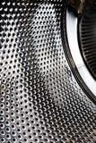 Washing Machine background stock images