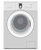 Washing machine Stock Images