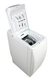 Washing machine Stock Photos