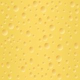 Washing sponge seamless background Stock Images