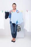 Washing Stock Photos