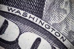 Washington Stock Photography