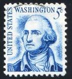 Washington Royalty Free Stock Photo