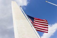 Washington, C C Imagens de Stock Royalty Free