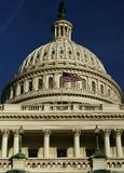 Washington Capitol Stock Photography