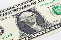 Washington is crying royalty free stock images
