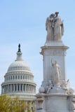 Washington DC stockfotos