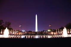 Washington DC. royalty free stock images