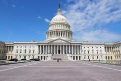 Washington DC image stock