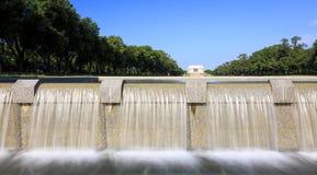 Washington DC Fotografie Stock