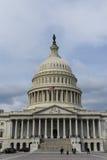 Washington DC artykuł wstępny Zdjęcia Stock