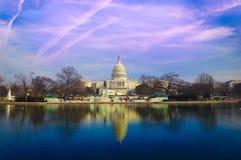 Washington DC Stock Photos