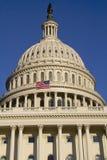 Washington DC , Capitol Building Stock Images