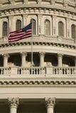 Washington DC , Capitol Building Stock Image