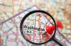 Washington DC Stock Images