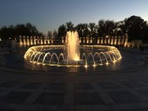 Washington DC stock photography