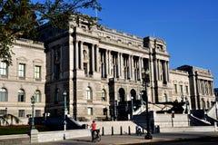 Washington, DC: Library of Congress Stock Images