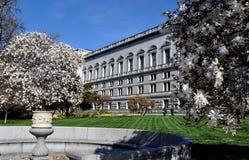 Washington, DC: Library of Congress Stock Photos