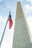 Washington Monument Stock Photos