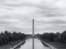 Washington Monument USA Stock Photos