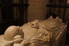 Washington National Cathedral Royalty Free Stock Image