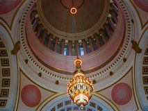 Washington State Capitol Stock Photos