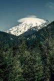 Washington State stock image