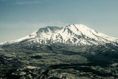 Washington State Stock Photo