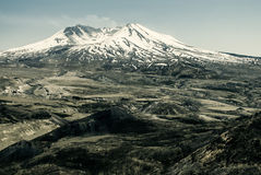 Washington State Stock Images