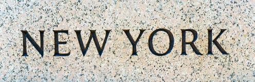 Washington, U.S.A., monumento al memoriale nazionale della seconda guerra mondiale fotografia stock