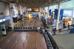 Washington Union Station Stock Photography