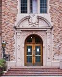 Washington University Seattle Royalty Free Stock Image