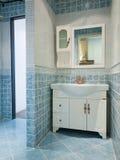 Washroom Imagens de Stock