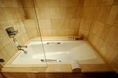 Washroom Royalty Free Stock Image