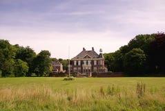 Wassenaar Stock Photography