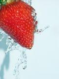 Wasser #08 Lizenzfreie Stockfotos