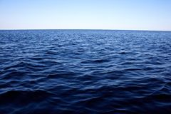 Wasser Lizenzfreie Stockfotografie