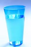 Wasser stockbild