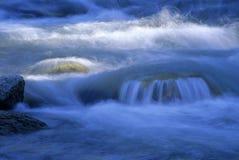 Wasser 34 Lizenzfreies Stockbild